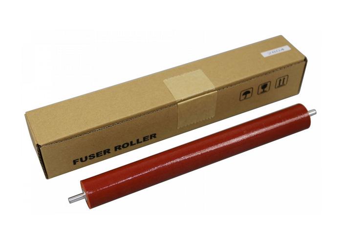 Вал гумовий Brother HL-1110, HL-1112, DCP-1510, DCP-1512, MFC-1810, MFC-1815, DCP-L2540, MFC-L2740 (CET2804)