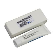 Мастило для термоплівки 20 грамів HP300 Molykote (CET2828) Japan