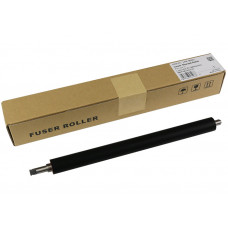 Вал гумовий HP LaserJet M402, M403, M426, M427 (CET3107) LPR-M402