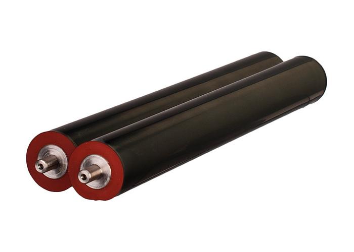 Вал гумовий Ricoh Aficio 1013, 1515, MP161, MP162, MP171, MP201, MP301 (CET3454) AE02-0107
