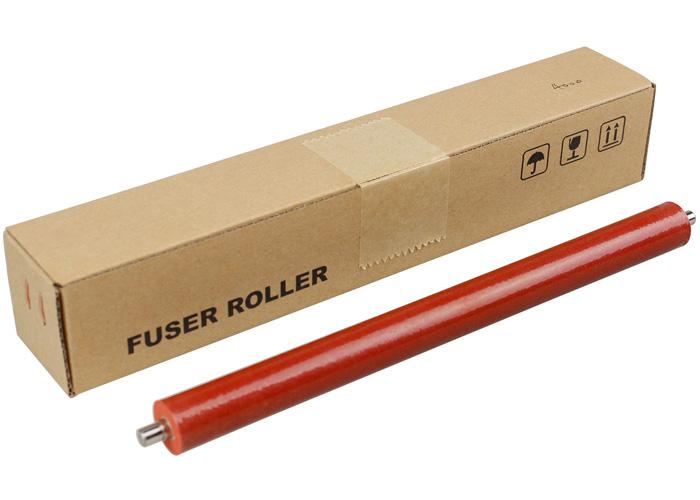 Вал гумовий Kyocera ECOSYS FS-1040, FS-1060, FS-1041, FS-1061 (CET4000)