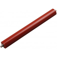 Вал гумовий Kyocera Mita FS-1028, FS-1350, FS-1100, FS-1110, FS-1135, FS-3040, FS-3140, M3040, M3540 (CET4378)