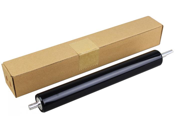 Гумовий вал для HP LaserJet P4014, P4015, P4515, M4555 (CET5808)