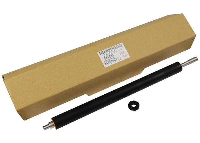 Вал гумовий HP P1005, P1006, P1505, M1120, M1522, Canon LBP-3010 (CET2740) LPR-P1505