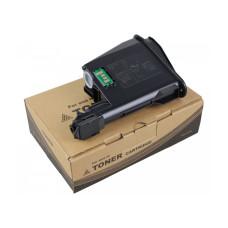 Тонер-картридж CET аналог Kyocera TK-1120 (ECOSYS FS-1060, FS-1025, FS-1125) CET8180