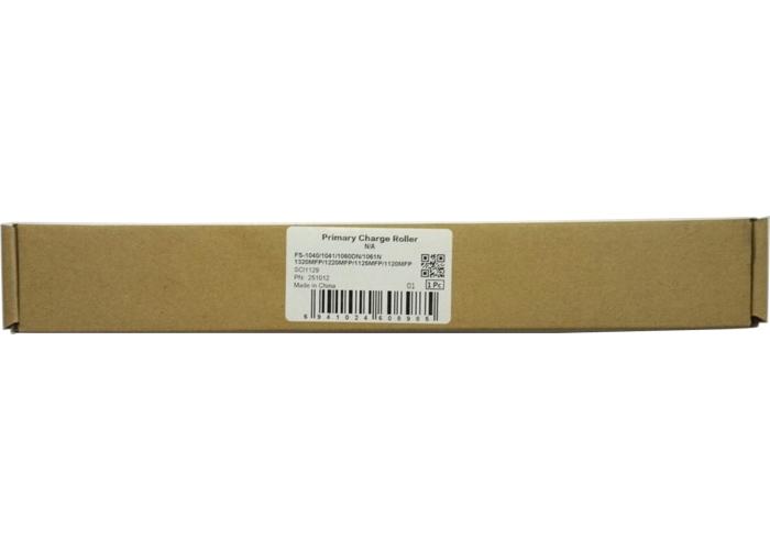 Вал первинного заряду Kyocera ECOSYS FS-1040, FS-1060, FS-1041, FS-1120D, FS-1020, FS-1220, FS-1125 (CET251012)