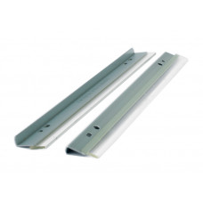 Лезо очищення Ricoh Aficio 1515, MP161, MP162, MP171, MP201, MP301 (CET4642)