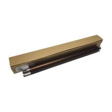 Вал тефлоновий SHARP AR160, AR161, AR162, AR163, AR164, AR200, AR201, AR205, AR206, AR207, MX-M200D (CET3275)