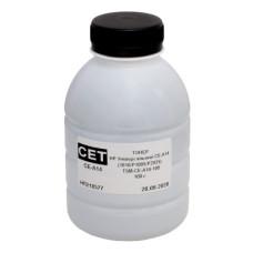Тонер CET A14 для Canon, HP універсальний 1010, 1200, P2015, P2035, P1505 (CE-A14-100) 100г