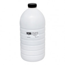 Тонер CET SU5 для Samsung ML-1610, ML-1660, ML-2955, ML-1750, ML-2250, ML-2851, SCX-4300 (CET-SU5-1) 1кг
