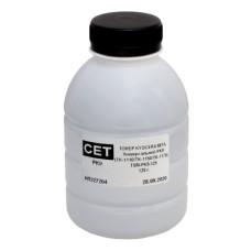 Тонер CET PK9 для Kyocera FS-1040, FS-1060, FS-2100, FS-4200, FS-1120, P2040, P2235, P3060, TASKalfa 1801 (CET-PK9-125) 125г
