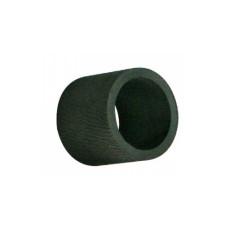 Гума ролика захоплення паперу Samsung CLP-310, CLP-315, CLX-3175, CLX-3185, ML-2510, ML-2570, ML-2571 (JC73-00239A)