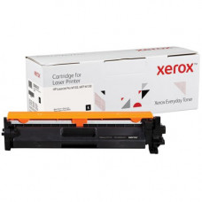 Картридж Xerox Everyday аналог HP CF217A для M101, M102, M129, M130 (006R03637)