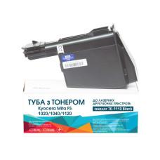 Тонер-картридж WWM аналог Kyocera TK-1110 для FS-1020, FS-1040, FS-1120 (TH79)