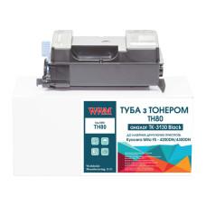 Картридж WWM для Kyocera FS-4200, FS-4300, M3550, M3560 (TH80) TK-3130