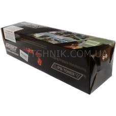 Туба з тонером IPM аналог Canon C-EXV14 для iR2016, iR2020, iR2030, iR2420, iR1600 (TKC16U)