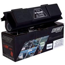 Тонер-картридж IPM аналог Kyocera TK-1140 для MITA FS-1035, FS-1135 (TKKM107C)