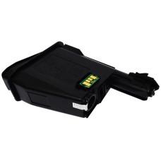 Тонер-картридж IPM аналог Kyocera TK-1110 для FS-1020, FS-1040, FS-1120 (TKKM109EU)