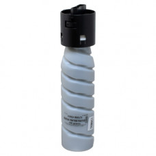 Туба з тонером IPM аналог Konica Minolta TN-116, TN-117 для Bizhub 164, 184, 195, 215, 235 (TKMNC1) 340г