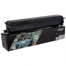 Туба з тонером IPM аналог Toshiba T-1810E (e-STUDIO 181, 182, 211, 212, 242) TKT20