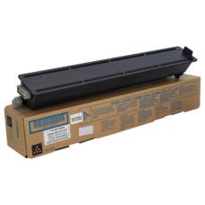 Туба з тонером IPM аналог Toshiba T-2507E (e-STUDIO 2006, 2007, 2306, 2307, 2506, 2507) TKT27EU