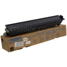 Туба сз тонером IPM аналог Toshiba T-2309U (e-STUDIO 2309A, 2809A) TKT29