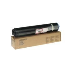 Туба з тонером IPM аналог C-EXV18 для Canon iR1018, iR1020, iR1022, iR1024 (TKC40)