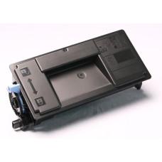Тонер-картридж IPM аналог Kyocera TK-3100 для MITA FS-2100, M3040, M3540 (TKKM111AEU)