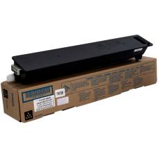 Туба з тонером IPM аналог Toshiba T-2802U (e-STUDIO 2802A, 2802AM) TKT28