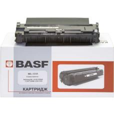 Картридж BASF для Samsung ML-1010, ML-1020, ML-1210, ML-1220, ML-1250, ML-1430 (KT-ML1210D3)