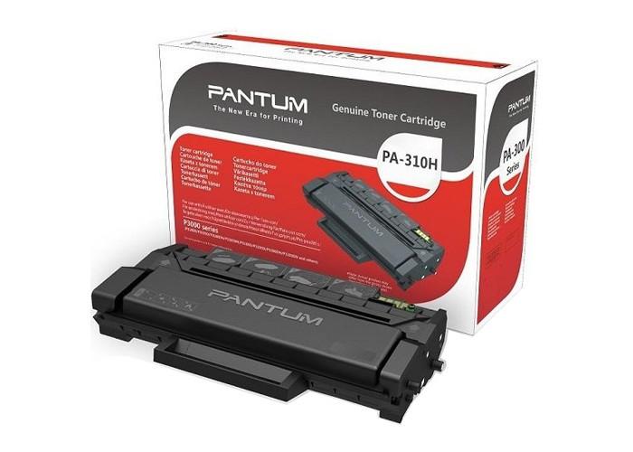 Картридж Pantum для P3100, P3105, P3200, P3205 (PC-310H) 6000арк