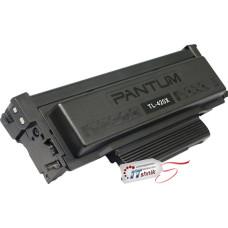 Картридж Pantum для M6700, M6800, M7100, M7200, P3010, P3300 (TL-420X) 6000арк