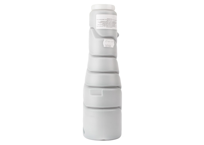 Тонер-картридж Patron аналог Konica Minolta TN211, TN311 для Bizhub 200, 350 (PN-TN211) 413г