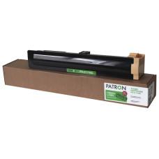Тонер-картридж Patron аналог Xerox 006R01179 (PN-01179GL) (WorkCentre M118) Green Label