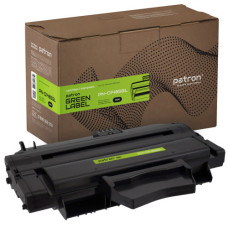 Картридж Patron Green Label аналог Xerox 106R01485 (PN-01485GL) для WC3210, WC3220