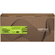 Картридж Patron Green Label аналог Samsung ML-1710D3, SCX-4100D3, SCX-4216D3, Xerox 113R00667 (PN-SCX4100GL)