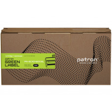 Картридж Patron Green Label аналог Samsung SCX-D4200A (PN-SCXD4200GL) для SCX-4200, SCX-4220