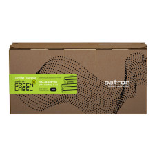Картридж Patron аналог HP CF283A (PN-83ADGL) DUAL PACK Green Label