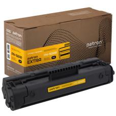 Картридж Patron Extra для HP LaserJet 1100, Canon LBP-810, LBP-1120 (аналог C4092A) PN-92AR