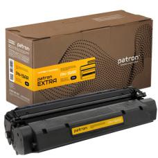 Картридж Patron Extra для HP LaserJet 1200, Canon LBP-1210 (аналог C7115A) PN-15AR
