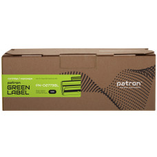Картридж Patron Green Label аналог Xerox 106R02773 для Phaser 3020, WorkCentre 3025 (106R02773PNGL)