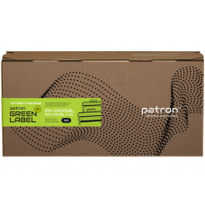 Картридж Patron Green Label аналог Samsung MLT-D101S (PN-D101DGL) ML-2160 DUAL PACK
