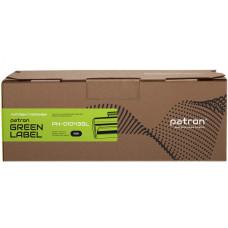 Картридж Patron аналог Samsung MLT-D1043S для ML-1661, ML-1671, ML-1861, ML-1866 (PN-D1043GL) Green Label