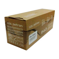 Картридж Patron аналог HP CE278A, Canon 728 (PN-78A, 728GL) Green Label