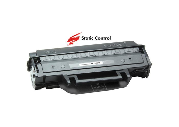 Картридж SCC для Samsung ML-2160, ML-2165, SCX-3400, SCX-3405 (MLT-D101S)
