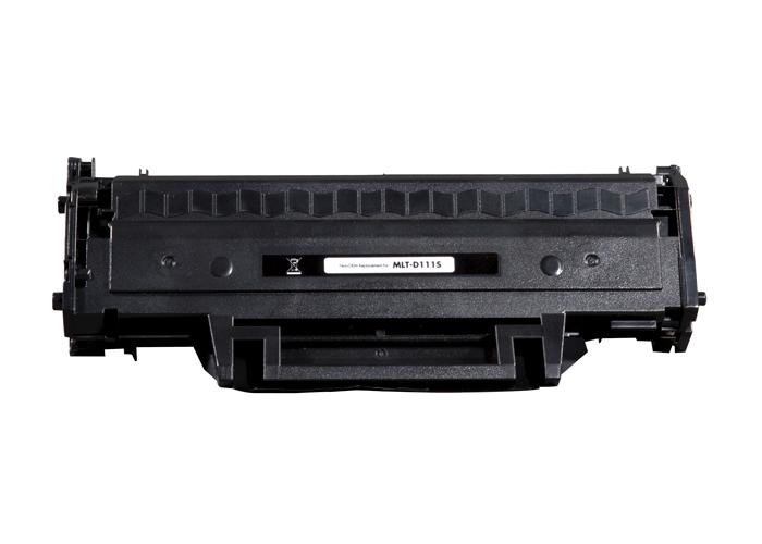 Картридж SCC для Samsung Xpress SL-M2020, SL-M2070 (аналог MLT-D111S) 1k