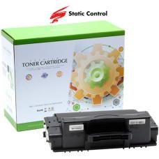 Картридж SCC для Samsung ML-3310, ML-3710, SCX-4833, SCX-5637, SCX-5739 (MLT-D205S)