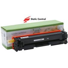 Картридж SCC для HP CLJ M252, M277, M274, Canon LBP611, LBP613, MF631, MF633 Black