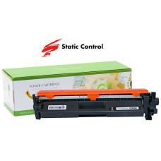 Картридж Static Control аналог HP CF230A для Pro M203, M227 TONER (TF230A)