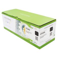 Картридж SCC для HP Pro M15, M16, M28, M29 (CF244A) 1k